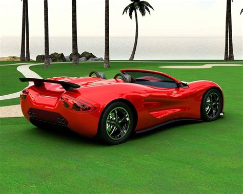 Sports Cars Wallpaper Free by Sport Cars High Resolution Hd Wallpapers Free
