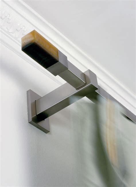 tringle rideau fil d acier tringle a rideau cable acier 28 images tringle rideaux fil acier cable rideau wikilia fr