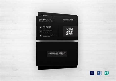 40+ Unique & Stylish Psd Corporate Business Card Designs Business Card For Masters Student Template Construction Free Jewelry Symbols Font Taxi Psd Design A Front And Back Engraved Holders Desk Name