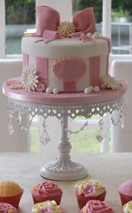 celebration cakes cupcakes wedding cakes custom design