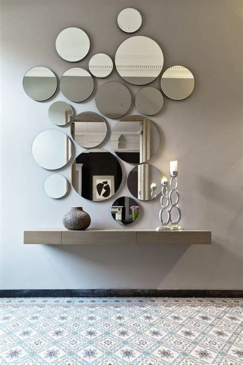 Bathroom Mirror Designs by Find And Save Ideas About Bathroom Mirror With Frames On