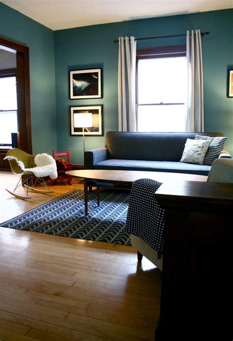 103 best dark trim house images on pinterest