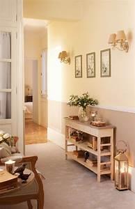 Flur Einrichtung. flur einrichten und dekorieren style your castle ...