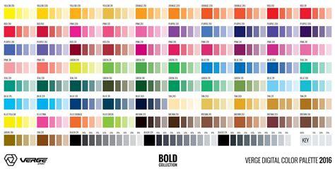 sport colors hasil gambar untuk sport color schemes color scheme