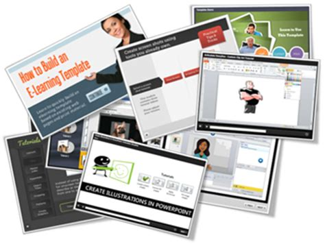 9 Ways To Build Your Next Online Software Training  The. Chesterfield Heating And Cooling. Painting Company Denver Hire Dot Net Developer. Cheap Ecommerce Websites Clinical Trial Phases. Highest Speed Internet Connection. Solar Water Heater Austin Bmw X5 Lease Prices. International Online Degrees Bmw Usa Login. Fax To Email Service Reviews. Humana Medicare Part D Prior Authorization