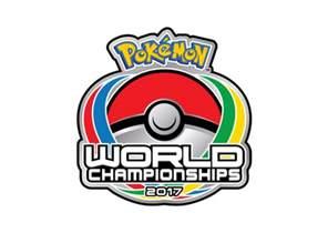 pokemon 2017 world championship starter deck set pre