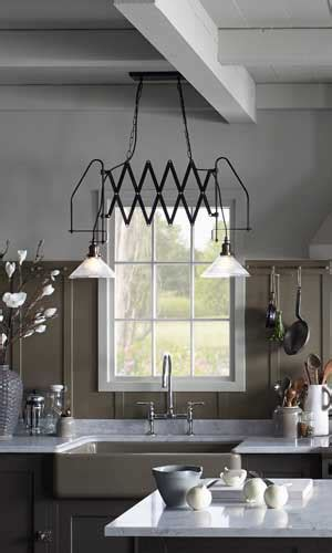 inspiring kitchens  fergusonshowroomscom