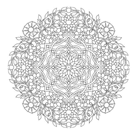 zen colouring coloring pages zen colors coloring