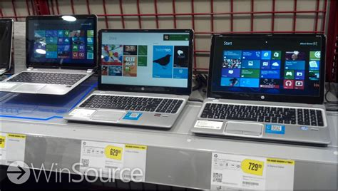 best buy computer computers windows central