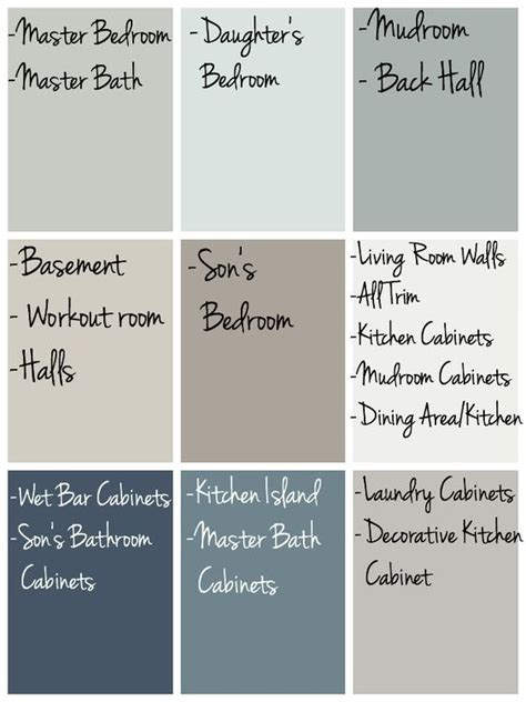 lake house paint colors paint colors paint colors for