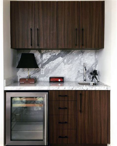 top   home wet bar ideas cool entertaining space designs