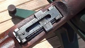 Chiptuning Selber Machen : swedish mauser model m38 youtube ~ Buech-reservation.com Haus und Dekorationen