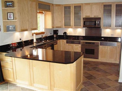 cabinet refacing cost lowes refacing cabinet doors lowes cabinets matttroy