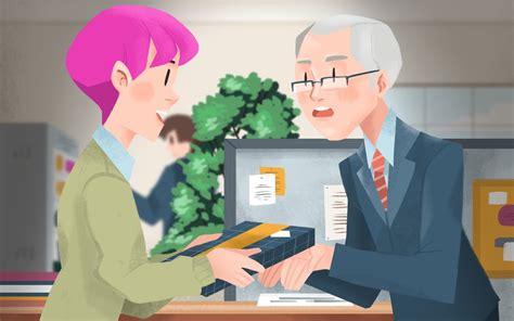 office etiquette rules  english teacher  japan