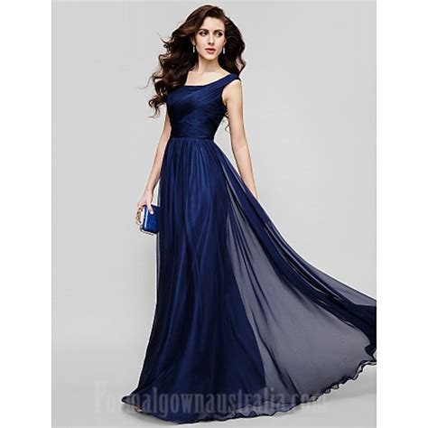 HD wallpapers plus size prom dresses perth