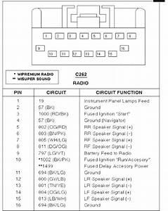 Deh P2000 Wiring Diagram