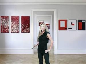 Wandbilder Xxl Mehrteilig : wandbilder mehrteilig slavova mehrteilige wandbilder mehrteilig wandbilder malerei von ~ Markanthonyermac.com Haus und Dekorationen