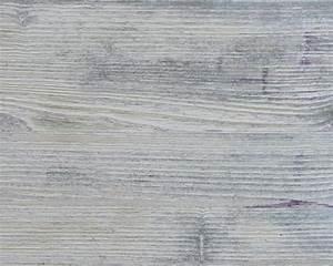 Douglasie öl Grau : l wachs farbig leinos ~ Lizthompson.info Haus und Dekorationen
