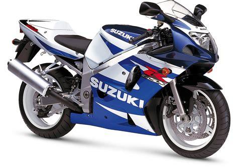 suzuki bike   month   cia motorcycle blog