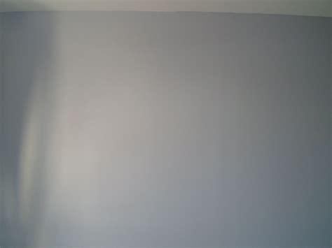 d馗o mur chambre les peintures notre maison phénix cote d 39 or