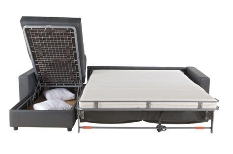 canapé lit de qualité canape lit convertible couchage quotidien belgique