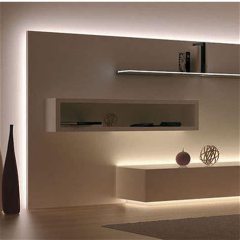 Cabinet & Furniture Lighting at KitchenSource.com   LED