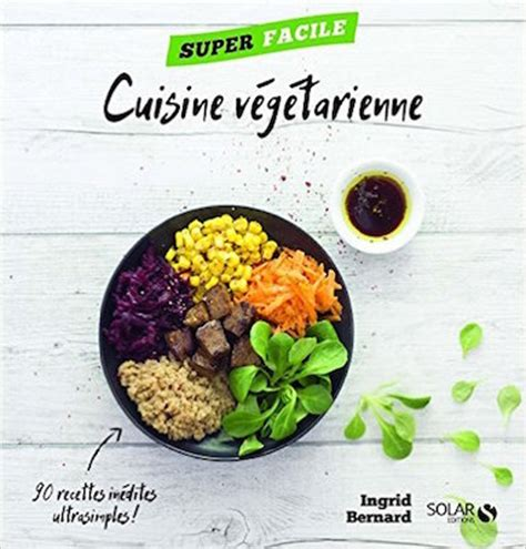 cuisine pratique et facile avis livres pratiques coaching et healthy happiness maker