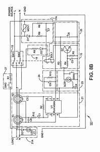 Sw52 Switch Wiring Diagram