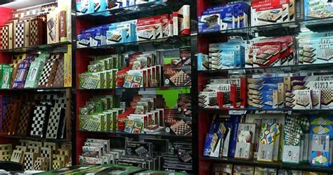 office supplies wholesale china yiwu