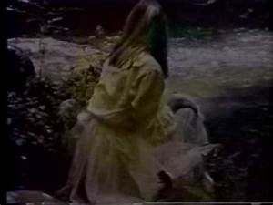 Hamlet - (Ophelia's Drowning) - YouTube