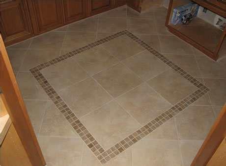 images of kitchen wall tiles consejos y recomendaciones para colocar piso de 7497