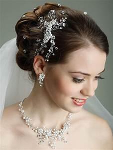 bijou coiffure mariage With bijoux coiffure mariage