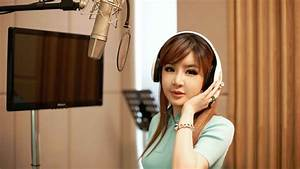 Park Bom responds to YG Entertainment rejecting her as ...