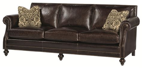 bernhardt brae high end sofa with traditional style belfort furniture sofa