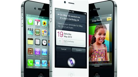 how much is a iphone 4s how much is an iphone 4s going to hurt my wallet gizmodo uk