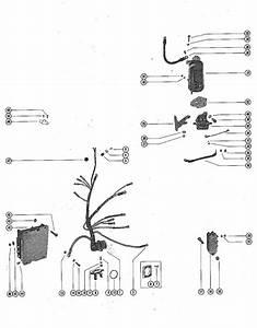 Harnes Motor