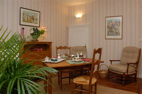 chambres d 39 hotes beausoleil where to stay organise