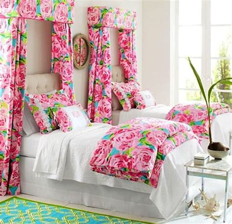 Lilly Pulitzer Bedding by Lilly Bedding Lilly Pulitzer