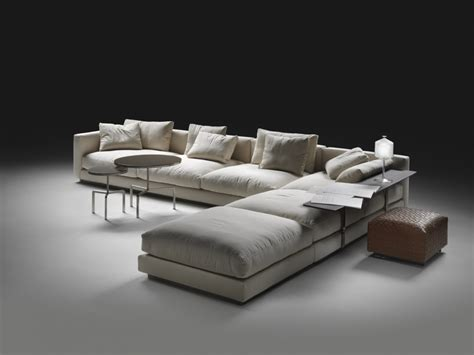 Pleasure Sofa Von Flexform
