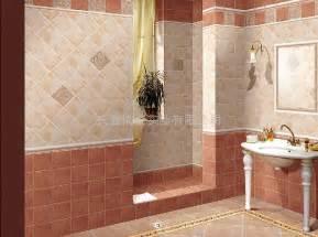 bathroom ceramic wall tile ideas interior paint and decorating interior paint designs interior paint and decorating ideas for