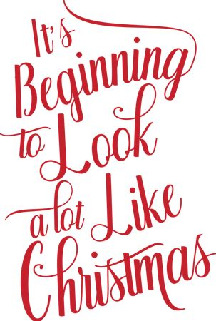 beginning    lot  christmas svg cut file