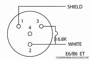 headphone aug jack wiring diagram headphone free engine With wiring xlr to 14