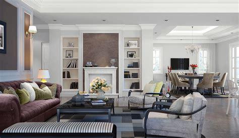 tuananh ekes sophisticated formal lounge   cool