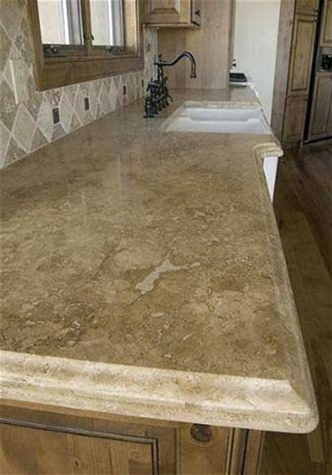 1000 images about granite on kashmir white