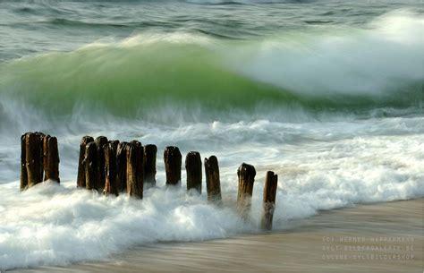 sylt bilder vom sylt fotografen einmalig schoen nordsee
