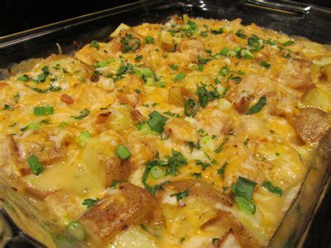 chicken and casserole chicken casserole tamara leigh the kitchen novelist