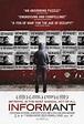 The Informant (2013 film) - Wikipedia