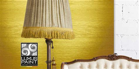 Pitture Murali Interni by Pitture Murali Decorative Moderne Per Interni Roma