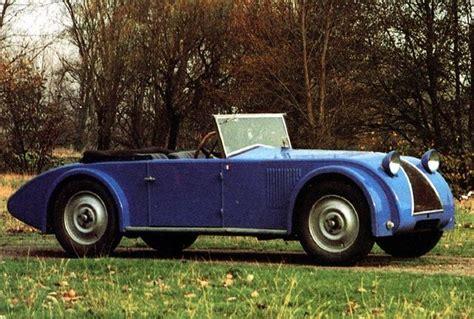 cars chenard walcker images  pinterest cars le mans  antique cars