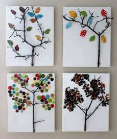 craft project ideas keep your at home occupied with fall crafts for